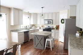 what type of behr paint for kitchen cabinets tips for painting kitchen cabinets risenmay
