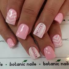226 best pretty nail art u0026 colors images on pinterest make up