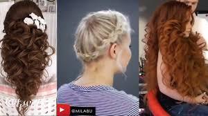 top 15 amazing hairstyles on instagram best hair stylist new