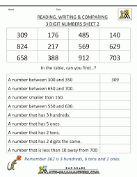 1000 images about 2nd grade math worksheets on pinterest maths