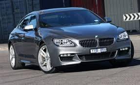 2012 bmw 640i gran coupe cars search bmw 640i for sale themotorreport com au