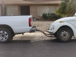 nissan frontier rear bumper replacement towing considerations with 2 4 manual nissan frontier forum