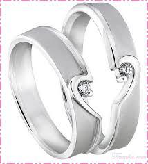 model2 cincin 11 cincin tunangan cantik tips memilih model cincin kawin paling