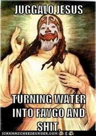 Icp Magnets Meme - 40 best insane clown posse images on pinterest insane clown posse