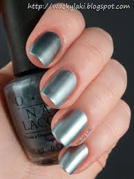 80 best opi images on pinterest enamels nail polishes and make up