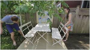 Affordable Backyard Patio Ideas by Backyards Compact Affordable Backyard Patio Ideas Cheap Outdoor