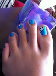 331 best toe nail designs images on pinterest toe nail designs