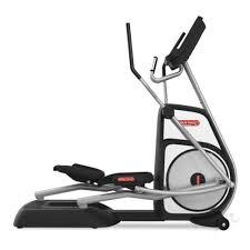 cardio u0026 fitness equipment strength asylum gym in stoke no1