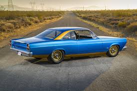 Black Ops Ford Black Ford Fairlane Images Reverse Search