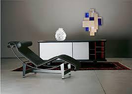 the principles of modernism interior design at coláiste dhúlaigh
