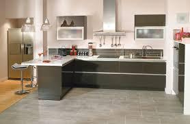 conforama cuisine meuble conforama cuisine intégrée rayonnage cantilever