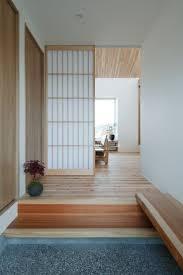 best 25 japanese interior ideas on pinterest japanese interior