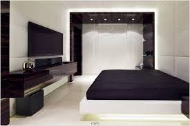 bedroom setup ideas affordable room set up ideas in the style of