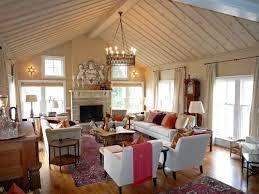 home interior style quiz living room interior design style quiz house interior ideas