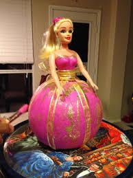thanksgiving story books barbie pumpkin story book character story book pumpkin