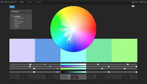 home design bbrainz hd wallpapers home design bbrainz 27patterndesktop gq