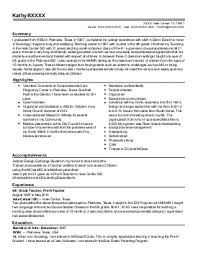 Respiratory Therapist Resume Templates Cheap Definition Essay Ghostwriting Site For Phd Arthur Essay In M
