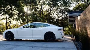 electric car tax credits could save you five figures on your next