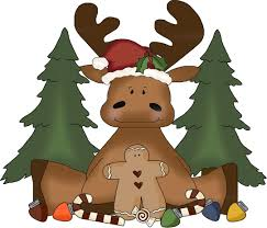 Christmas Tree Images Clipart Free Christmas Moose Cliparts Download Free Clip Art Free Clip