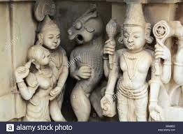 Statues Of Gods by Ancient Hindu Temple Statues Stock Photos U0026 Ancient Hindu Temple