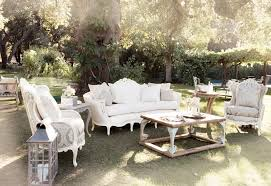 Reception Lounge Chairs Wedding Lounge Areas Lounge Furniture Rentals Inside Weddings