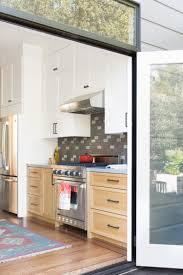 modern craftsman kitchen noe modern craftsman u2014 regan baker design