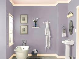 ideas for painting bathroom walls paint color for bathroom walls best bathroom colors ideas on guest