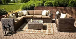 enthrall home depot patio furniture glides tags patio furniture