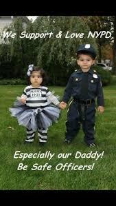 Kids Police Halloween Costume Boys Swat Police Costume Police Costumes Swat