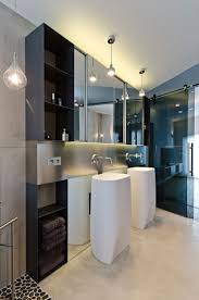 304 best beautiful master bathrooms images on pinterest master