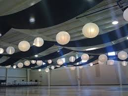 How To Hang Ceiling Drapes For Events 159 Best Ceiling Drapes U0026 Wall Drapes Images On Pinterest