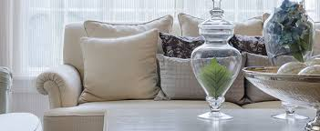 home decor stores los angeles best home decor stores in orange county cbs los angeles