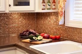 adhesive backsplash rv mods smart tiles self adhesive kitchen tile