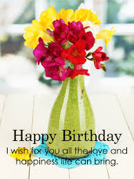 happy birthday cards free birthday cards for birthday greeting cards by davia free