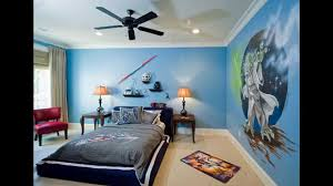 creative painting ideas for kids bedrooms puchatek creative painting ideas for kids bedrooms