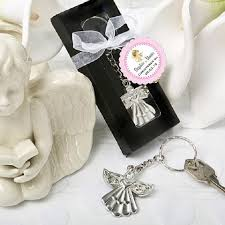 baptism keychain favors baptisms christening collection pavia party favors