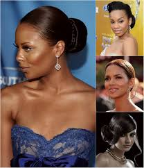 pics of black woman clip on hairstyle hottest 11 hairstyles for black women in 2013 vpfashion