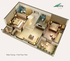 20 house floor plans with pictures sci fi computer screens