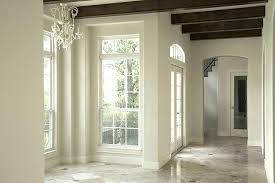 hall painting benjamin moore ballet white exterior hall gallery in 9 ballet white