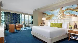 mandalay bay resort and casino las vegas things to do in las vegas