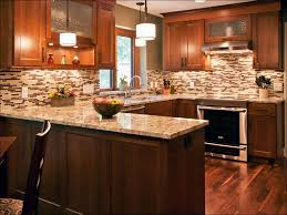 Small Kitchen Makeover Ideas 100 Kitchen Makeover On A Budget Ideas Refacing Kitchen