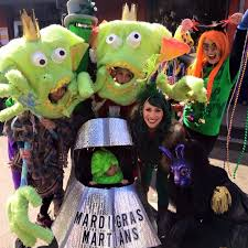 diy mardi gras costumes costume inspiration new orleans style cutler