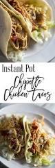 best 25 chipotle chicken copycat ideas on pinterest chipotle