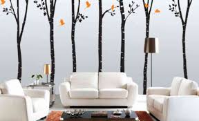 Houzz Living Room Ideas by Living Room Enthrall Small Living Room Decorating Ideas Houzz