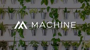 Makina by Machine Wordpress Website Design And Development Ottawa