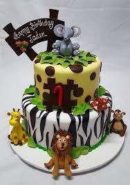 designer cakes adelaide designer cakes home