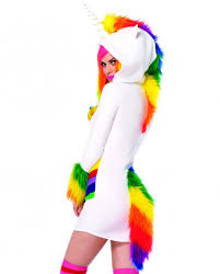 Unicorn Costume Unicorn Costume For Women Costumes Wigs Theater Makeup And