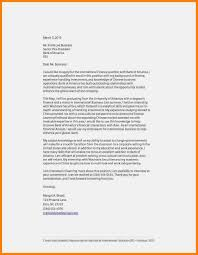cover letter study abroad motivation letter and cover letter image collections cover