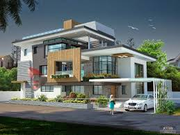 ultra modern home design stunning ultra modern house plans designs about remodel online ultra