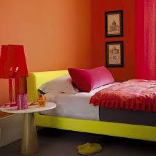 bedroom interior paint color chart exterior paint ideas kitchen